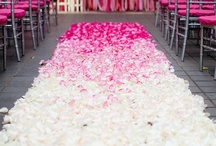 Aisle Style / by Party Plus Tents + Events