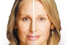 JUVÉDERM® | Juvederm / To schedule an appointment with one of our providers in Barrington, Illinois, please contact our office directly at 847.381.8899 #Juvederm Juvederm Treatment | Juvederm Treatments | Juvederm Filler | Juvederm Fillers | Dermal Filler | Dermal Fillers
