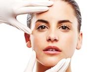 Vbeam® / Vbeam treatment | V beam treatments | #Vbeam | V-beam Laser