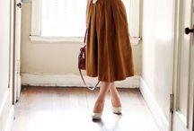 smashin fashion / by Madeleine Vest