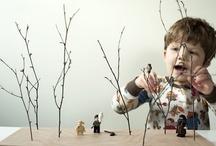 Kids / by Christy Reeder