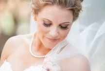 Wedding Photography / Sami Roy Photography is a Virginia Beach based wedding photographer.