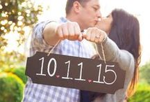 Engagements Sessions