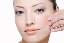 Skin Care / Skin Protection | Skin Health | Skin Care | Skin Products | Skin Cream | Skin Creams | Dermatology