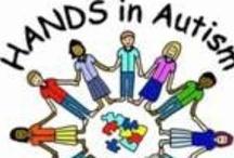 #♫♪ Developmental Disabilities / Autism ♫♪ / ADHA, Autism, DD .ღ¸.♥´´¯`♥.¸¸ღ I have a Special Son ღ¸.♥´´¯`♥.¸¸ღ.