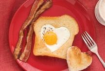 Valentines Day / #Valentines Day | Valentines Day Foods | Valentines Day Ideas