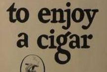 Smoke em if you got em / by Keenan Farrand
