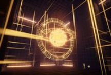 SuperGrid / My project for easy level design in Unreal Engine 4