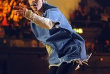 Justin Bieber / Everything Justin! #justinbieber #bieber See some of our exclusive content of the Canadian pop superstar through the years! #canada #canadian #superstar #music #belieber