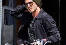 Beckham / All things Beckham! David Beckham, Victoria Beckham and everything Beckham related!