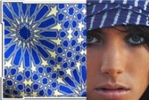 NOMAD CHIC retina /  WINDOWS http://www.nomad-chic.com/