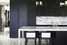 dream kitchens / the pins that Kitchen dreams are made of!