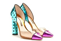 Heart & Soles- Fabulous Shoes / stylish shoes for people who love fashion and style