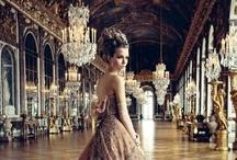 Fashion / by Kimberly Nguyen
