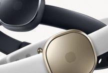 Interest: Gadgets & Tech Accessories