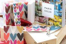 Paris je t'aime,