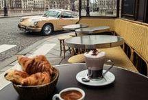 50 Years Porsche 911.