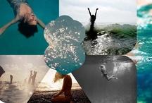 NOMAD CHIC swim / BODIES OF WATER http://www.nomad-chic.com/swim.html