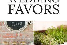 wedding ideas/tips / ideas for our wedding