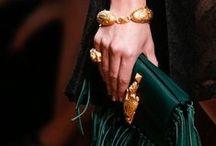 Designer Fashions / by Marilyn Sukonick-Zeff