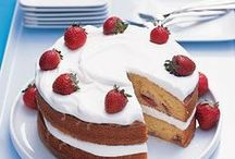 Summer Entertaining / Summer is celebrating - backyards, brunches and beaches! Melitta.com.