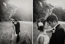 Wedding Photography Ideas / inspirations for the big day