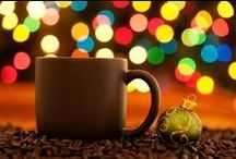 It's The Best Time of The Year / by Melitta USA
