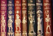 Blog Literario / De libros, escritores, lectores y creación literaria. Recursos para el blog.