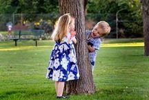 >> Baby & Kiddos / Baby Ideas | Baby Registry Inspiration | Children's Room Decor | Children's Toys | Children's Organization | Children's Clothing