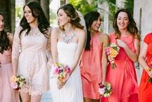 Wedding Fashion / by Cyd Converse | The Sweetest Occasion