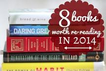>> Books