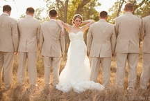 Wedding Photography  / wedding photography  inspiration  / by Eileen Marie of Buena Lane