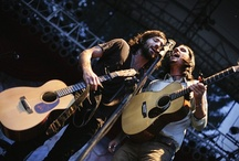 Avett Love / by Jennifer Grabowski