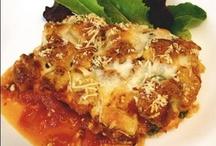 Gourmet - Fine & Dine