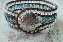 Jewelry / by Kathleen Haugen
