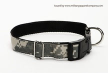 Military Pet / Custom handbags, purses and accessories crafted from personal military uniforms. We also offer Military Blankets and awesome Military gifts for the entire family! www.facebook.com/militaryhandbag