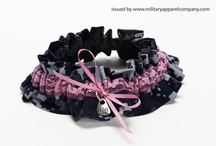 Military Bride / Custom handbags, purses and accessories crafted from personal military uniforms. We also offer Military Blankets and awesome Military gifts for the entire family! www.facebook.com/militaryhandbag
