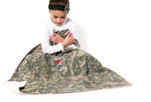 Military Brat / Custom handbags, purses and accessories crafted from personal military uniforms. We also offer Military Blankets and awesome Military gifts for the entire family! www.facebook.com/militaryhandbag