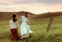 Anne of Green Gables / by Chris Eleise