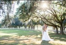 >> Wedding Photography / Wedding Photography | Wedding Inspiration | Bride & Groom Portraits | Photobooth Inspiration | DIY Photobooth | Photo Backdrop Ideas / by Krystal at Sunny Sweet Days