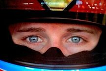 NASCAR / Best sport in the world! Kasey Kahne is my driver!! #5  / by Allison⚓️