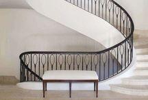 classical architecture & interiors