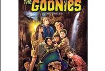 The Goonies / O melhor filme