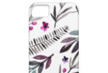 Phone Cases / Phone cases made from various designs! #phonecase #case #phone #cellphone
