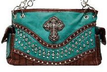 Southwest Women's Fashion / Southwestern Style we love and accessories from Land of Endless Sky