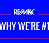 Why We're #1 / Everything RE/MAX and why we are the #1 Real Estate Franchise for 2016.