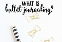 >> Planners / Are you a #planneraddict? This board features the best bullet journals, Erin Condren, Happy Planner, and other popular planner layouts!