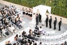 Wedding Advice & Ideas