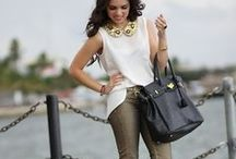 Style* Fashion