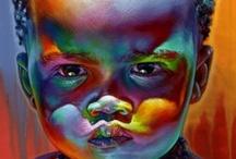 Art / by Geneva D.